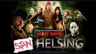 getlinkyoutube.com-Stan Helsing - The Karaoke Battle, Monsters vs. Stan