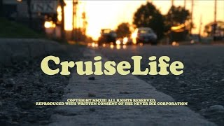 Curren$y - CruiseLife New Orleans Division (Episode 01)