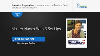 getlinkyoutube.com-Master Nadex with 6 set ups | Jack Gleason