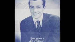HERE IN MY HEART ~ Al Martino  (1952)