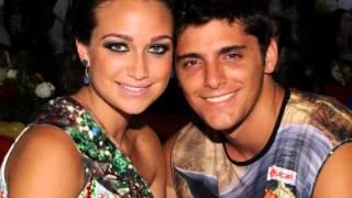 getlinkyoutube.com-MP - Homenagem de Dia dos Namorados - Maria Pinna e Bruno Gissoni (12/06/2011)