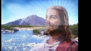 getlinkyoutube.com-Grupo musical sinai musica cristiano la voz del Espíritu Santo (Disco completo)