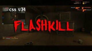 getlinkyoutube.com-FlashKill | old css v34