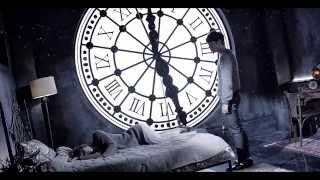 getlinkyoutube.com-BEAST - '12시 30분 (12:30)' (Official Music Video)