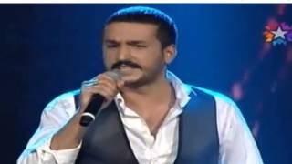 O Ses Türkiye – Erkam Aydar – Unutabilsem