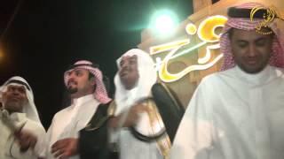getlinkyoutube.com-اوبريت في حفل زواج صويلح عوض الربعي كلمات خالد الذهيبي اداء حمود الشاطري