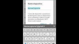 getlinkyoutube.com-Come aggiornare il vostro dispositivo android