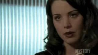 "getlinkyoutube.com-Erica Durance in ""Andromeda"" (2002)"