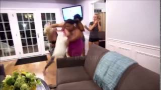 getlinkyoutube.com-BGC 12 All Jada Fights