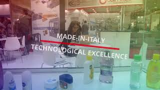 GULFOOD MANUFACTURING 2019 video gallery
