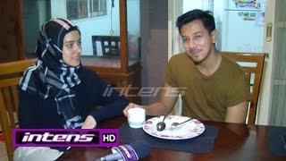 Pasca Lamaran, Sonny-Fairuz Saling Mengenal Lebih Dalam - Intens 22 Maret 2017