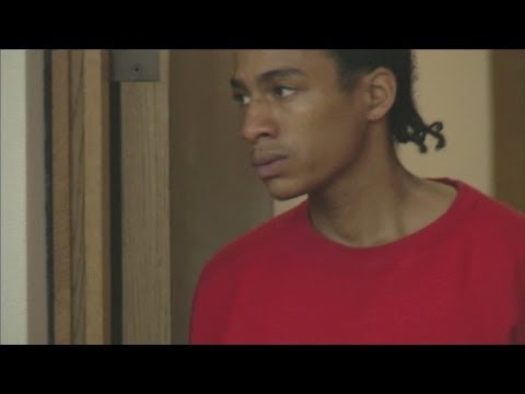 Judge to sentence man for rape, murder of 13-year-old
