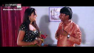 getlinkyoutube.com-RAIN DANCE | HOT Scene - Jab Pyar Kiya To Darna Kya | BHOJPURI SCENE