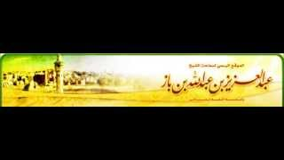 مؤثرة بكاء الإمام ابن باز رحمه الله لتأثره بسماع آيات من سورة الشورى