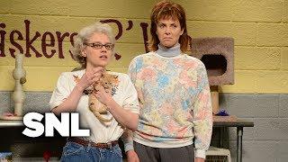 getlinkyoutube.com-Pet Rescue Commercial - Saturday Night Live