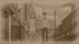 getlinkyoutube.com-Okami-san and Her Seven Companions  AMV