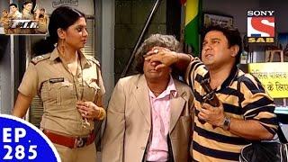 FIR - एफ. आई. आर. - Episode 285 - Chandarmukhi The Fake Bride