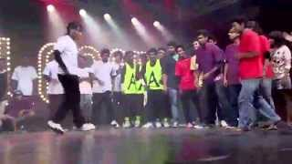 getlinkyoutube.com-D3 dil dosti dance Cypher Madness .3gp