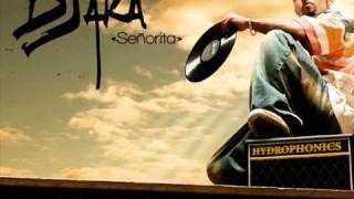 Djaka - Senorita