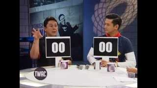 getlinkyoutube.com-Dennis Padilla admits he got caught dating another woman | Tonight with Arnold Clavio