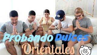 getlinkyoutube.com-PROBANDO DULCES ORIENTALES!