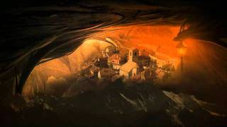 getlinkyoutube.com-One last message - City of Ember soundtrack
