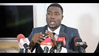 🔴LIVE: Kisogo aliyocheza Wema Sepetu, Gabo Zigamba sasa live