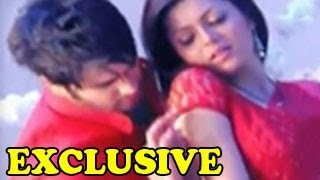 EXCLUSIVE !!!  Madhubala ROMANCING RK EPISODE in Madhubala Ek Ishq Ek Junoon 23rd November 2012
