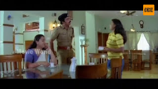 Malayalam Full Movie - Sulthan - Full Length Malayalam [HD]
