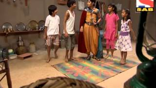 getlinkyoutube.com-Baal Veer - Episode 197 - 27th June 2013