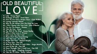 Most Old Beautiful Love Songs Of 70s 80s 90s -  Best Romantic Love Songs About Falling In Love width=