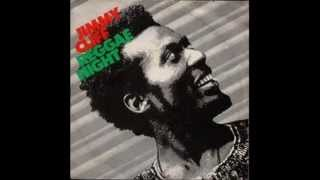getlinkyoutube.com-Jimmy Cliff- Reggae Down Babylon