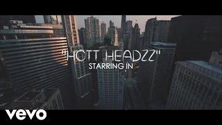 getlinkyoutube.com-Hott Headzz - Hmmm
