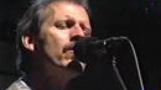 getlinkyoutube.com-Michael Franks Down in Brazil