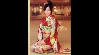 getlinkyoutube.com-Top10 Kawaii Japanese Women 可愛い日本女性 2012 ダイジェスト版(digest version)