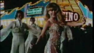 getlinkyoutube.com-Charo -  Dance A Little Bit Closer
