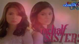 getlinkyoutube.com-Ibibigay Ko Ang Lahat - Maricris Garcia - THE HALF SISTERS Theme Song (FULL VERSION)