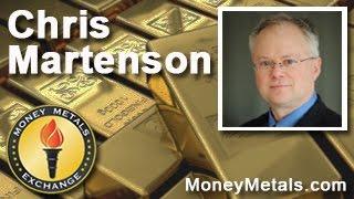 getlinkyoutube.com-Money Metals Interview with Chris Martenson, founder of PeakProsperity.com