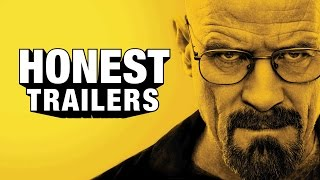 getlinkyoutube.com-Honest Trailers - Breaking Bad