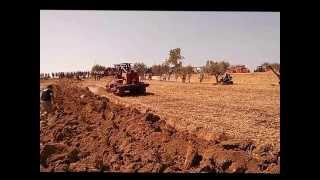 getlinkyoutube.com-Tempi di Aratura 2013 - incontro tra giganti