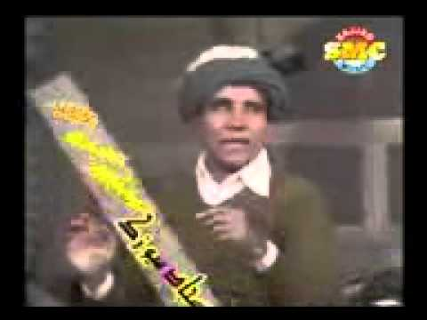 new pashto song zadran song paktia song afghani old song   YouTube
