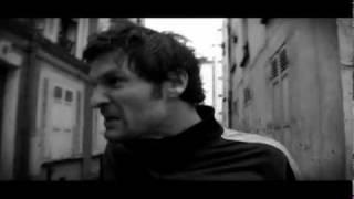 Cent Euros Trailer