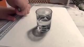 getlinkyoutube.com-افضل الرسامين في العالم