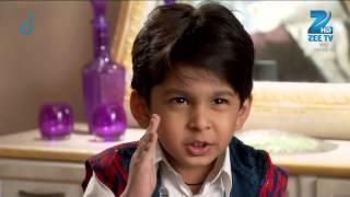 Doli Armaanon Ki - Hindi Serial - Episode 241 - November 03, 2014 - Zee TV Serial - Episode Recap