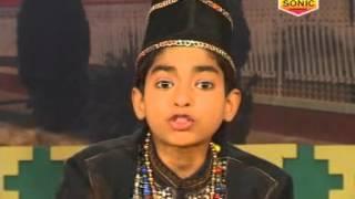 Ek Bar Madina dikhla Do By-Rais Anis Sabri | Very Nice Qawwali #Must Watch