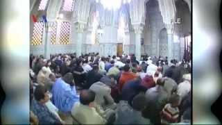 getlinkyoutube.com-Hak-Hak Muslim di Amerika - Apa Kabar Amerika