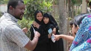 getlinkyoutube.com-Médecins Sans Frontières, Teknaf project, Bangladesh