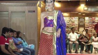 getlinkyoutube.com-Bangladeshi Model Fashion Show