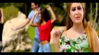 getlinkyoutube.com-كليب - سارية السواس - الزير Sarya El Sawas Al Zir 2012 by www.dilovan88.de.to