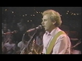 Brown Eyed Girl - Jimmy Buffett